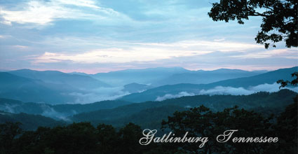 Gatlinburg Vacation Rentals, Cabins, Hotels, Resorts and Guest House Inns